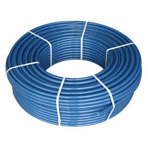 kan-blue-pipe