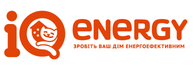 iq_energy_banner